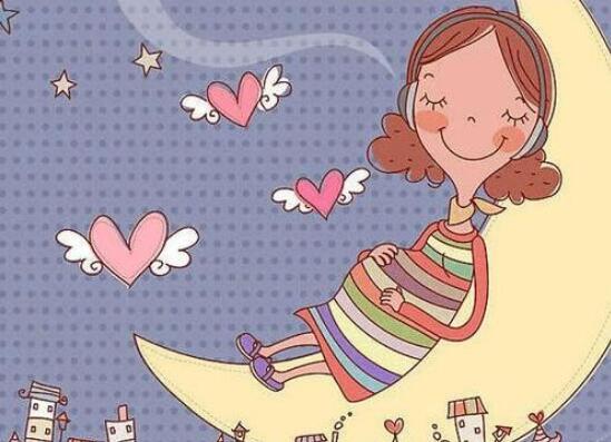 成都保胎专家谈胎停育的原因